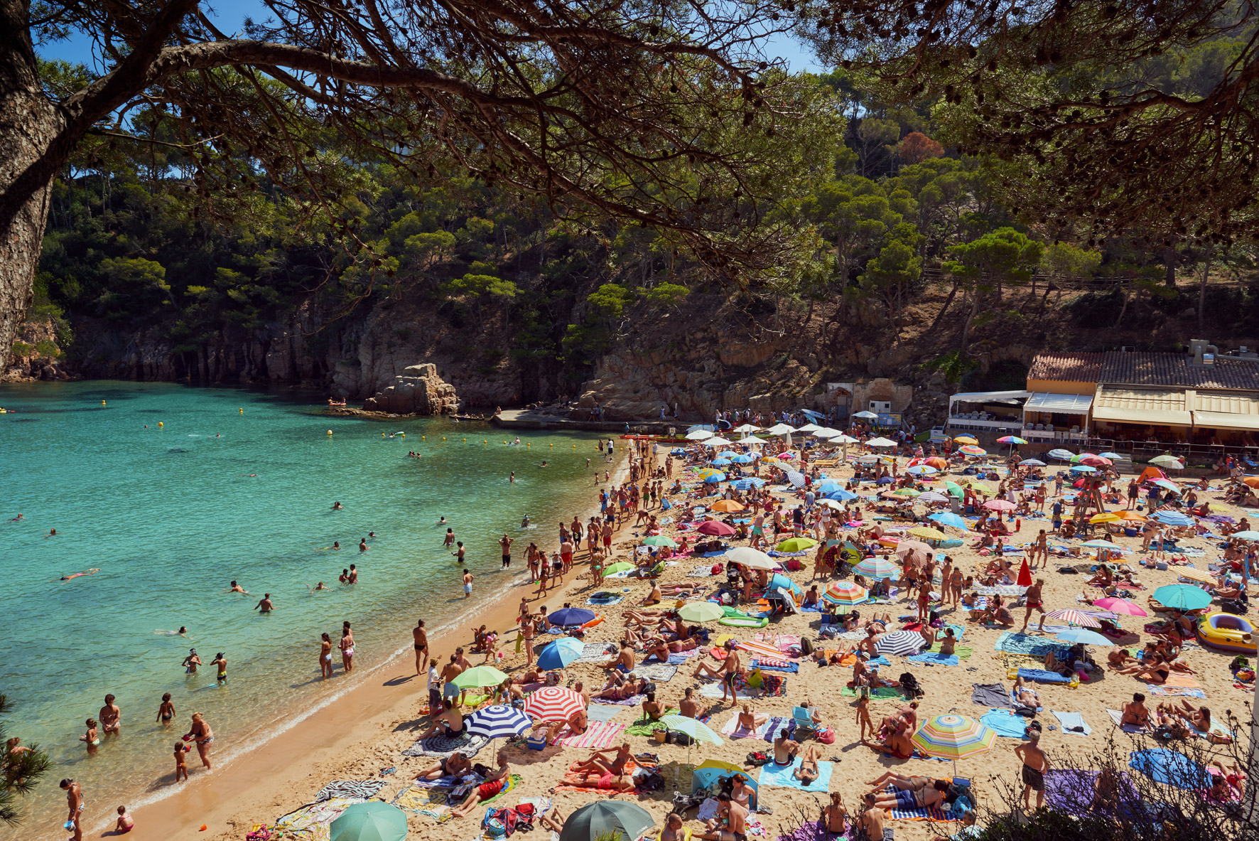 20150830_Travel_Spain-7-beach-2.jpg