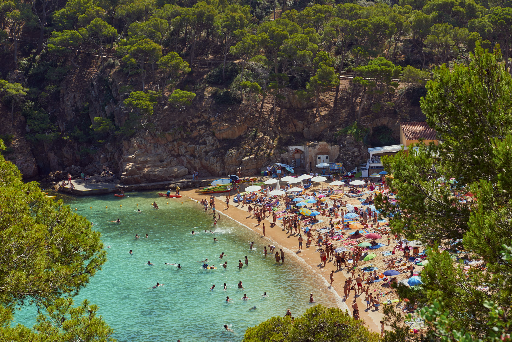 20150830_Travel_Spain-beach.jpg
