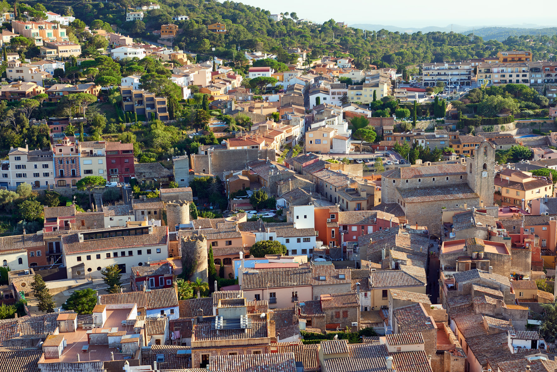 20150830_Travel_Spain-Berger-web.jpg