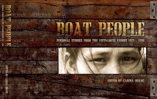boatpeople.jpg
