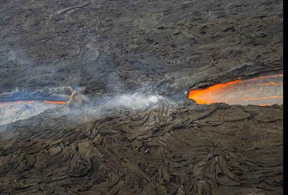 volcanic_e.jpg