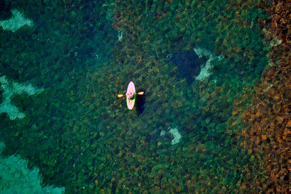 fishing_kayak.jpg