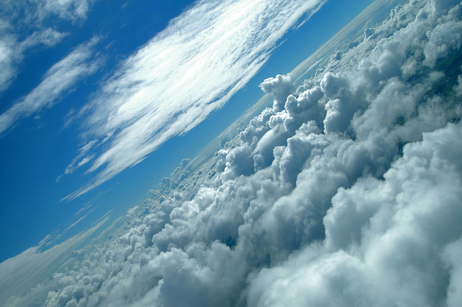 aboveclouds_bank.jpg
