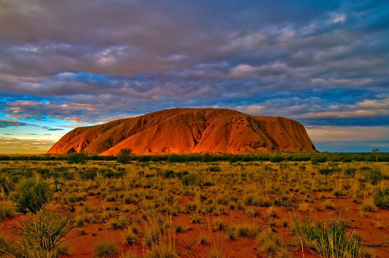 uluru_wide_sunset.jpg