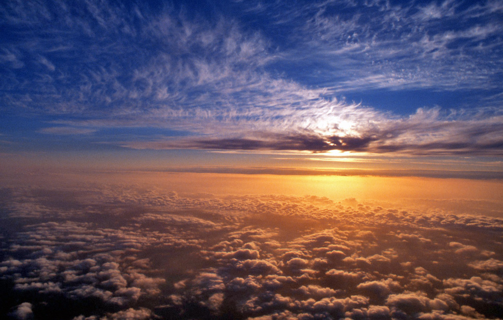 sunset_above_clouds.jpg