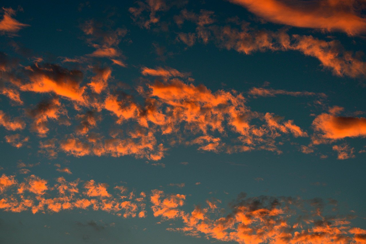 clouds_sunset_a.jpg
