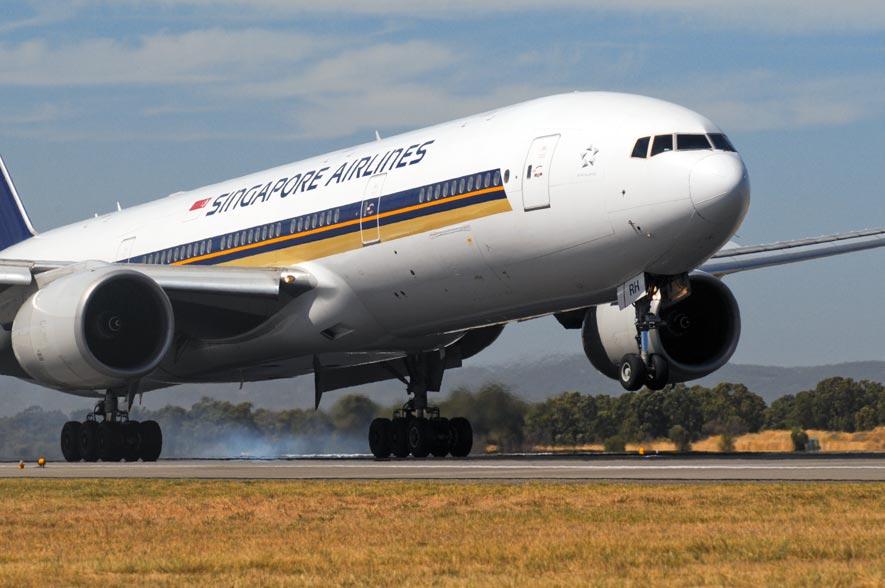 landing_sing_b.jpg