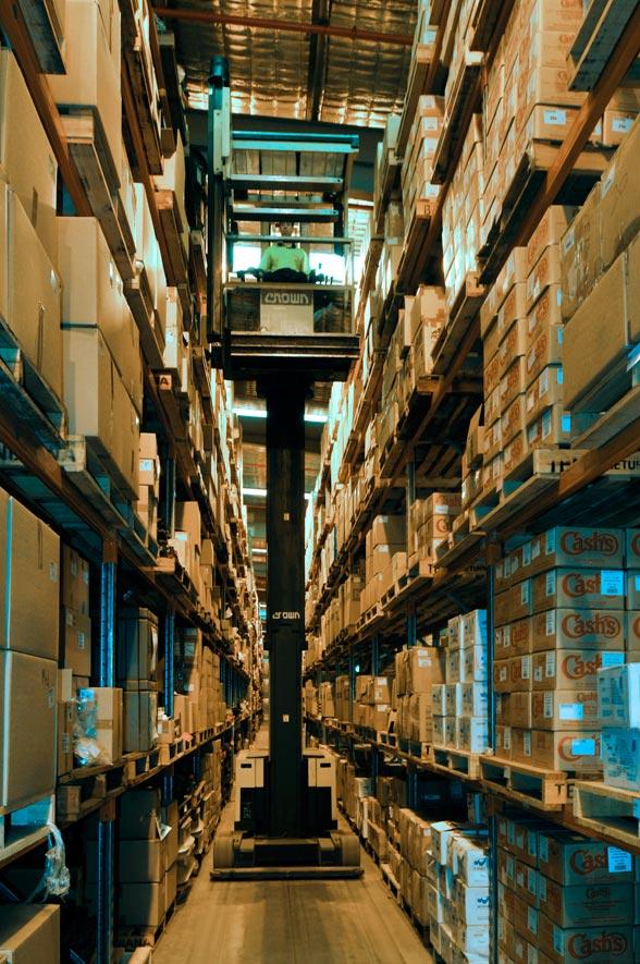 warehouse_c.jpg