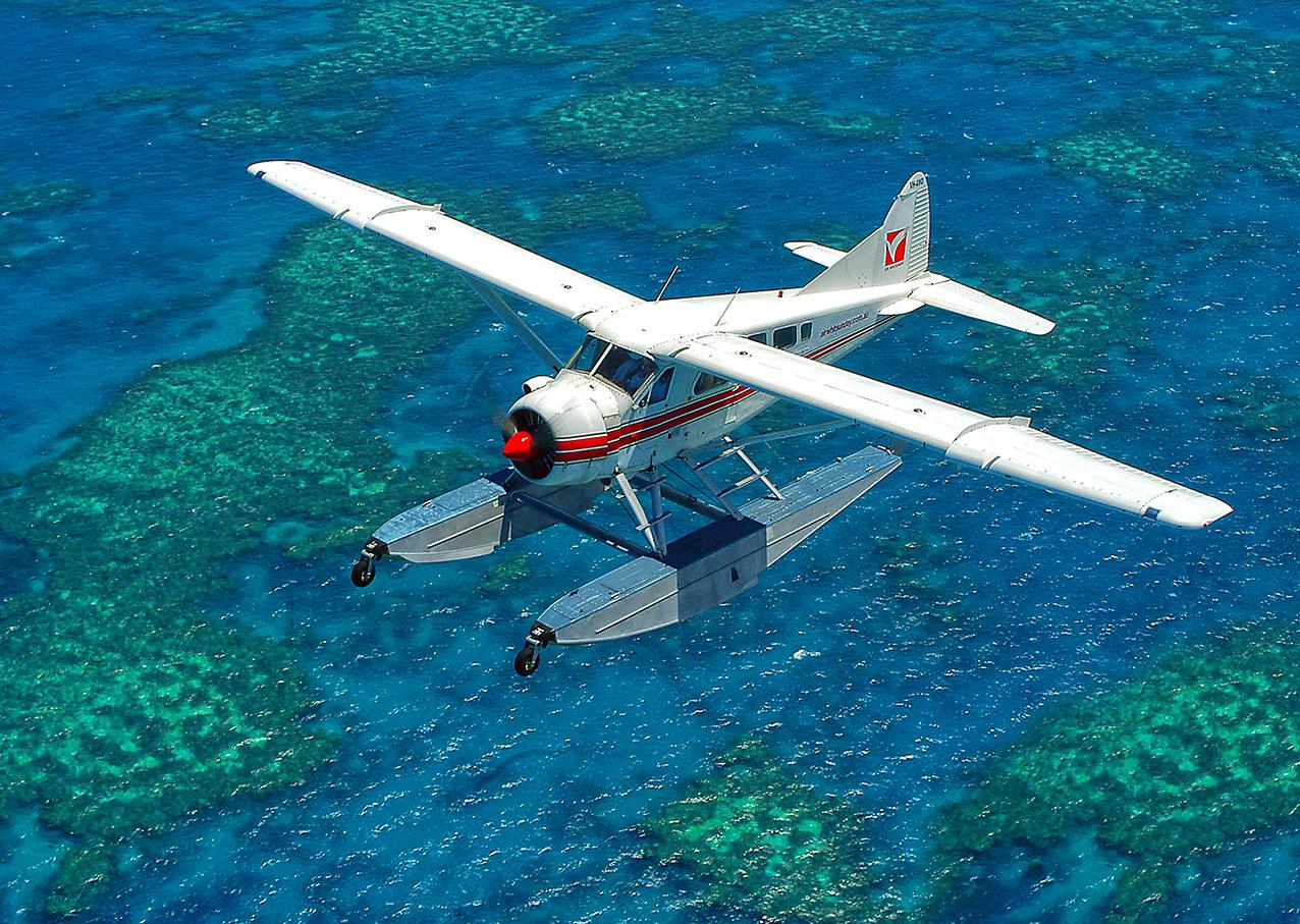 over_reef_air.jpg