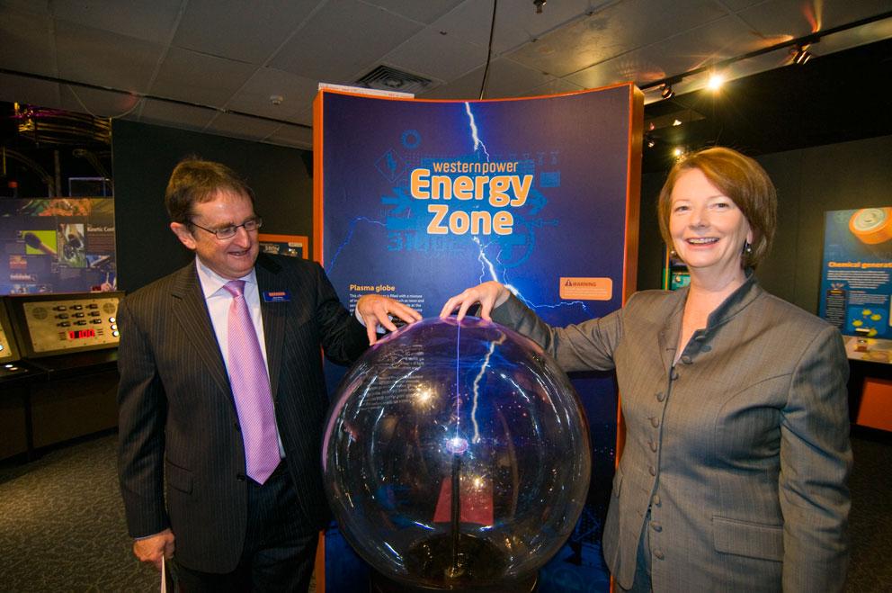 energy_zone.jpg