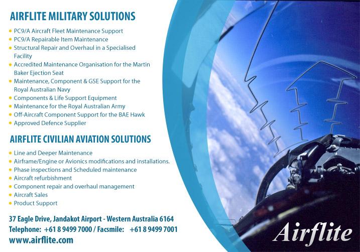 airflight_ad_low.jpg