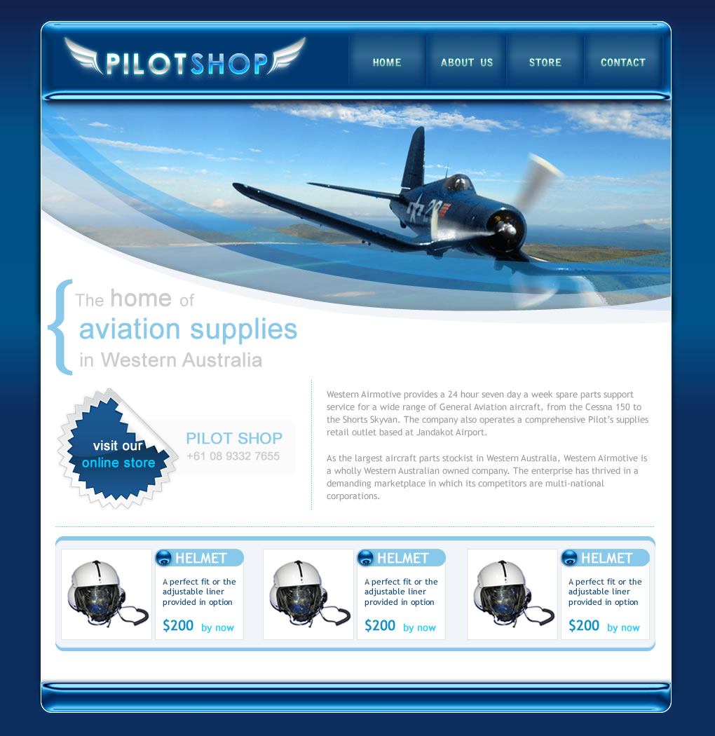 pilotsshop_layout.jpg