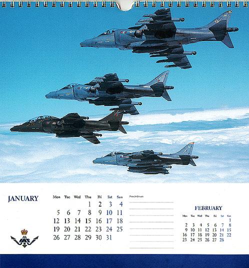 rafbf_calendar.jpg