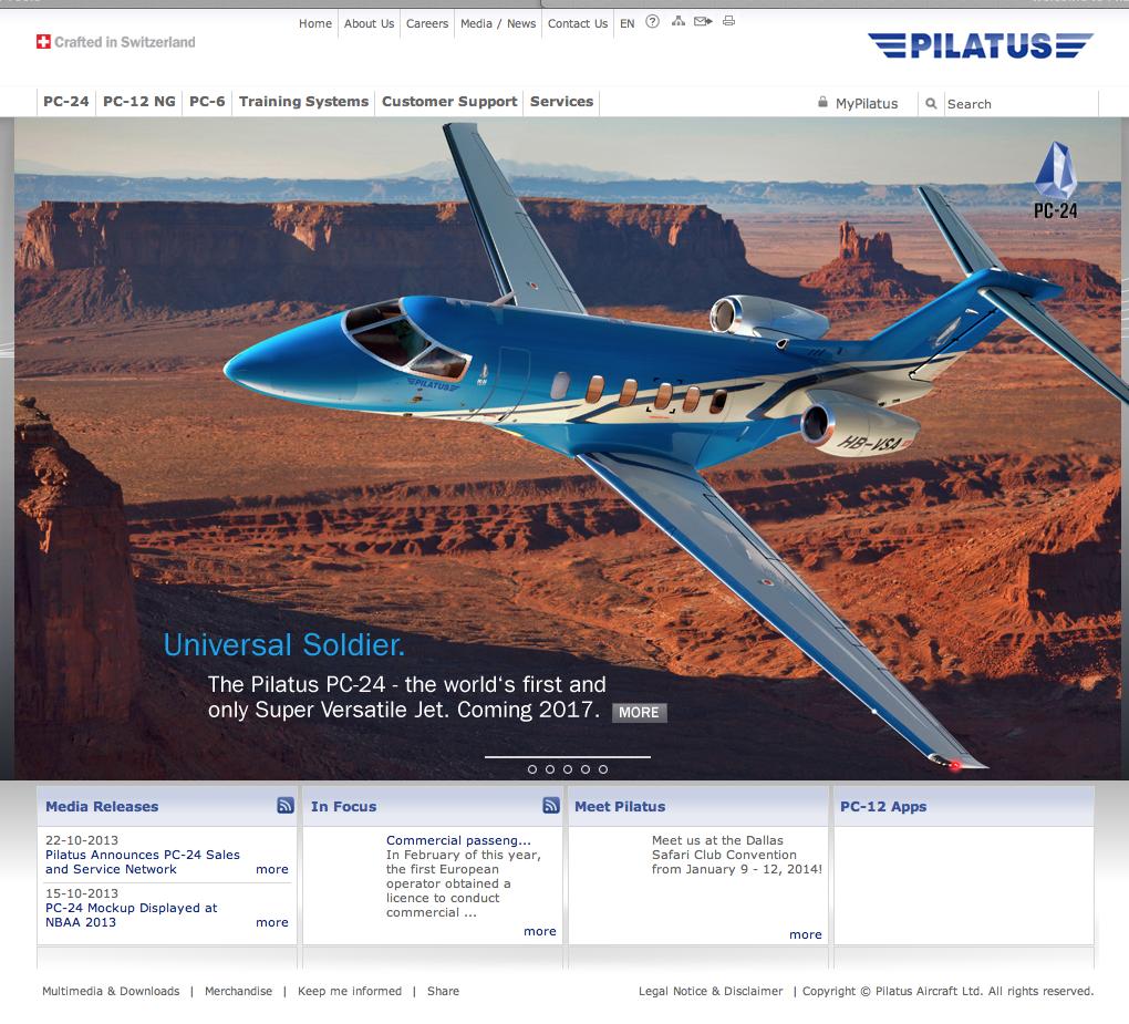 Screenshot 2013-11-21 22.26.35.png