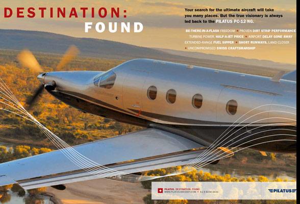destination_found_a.jpg