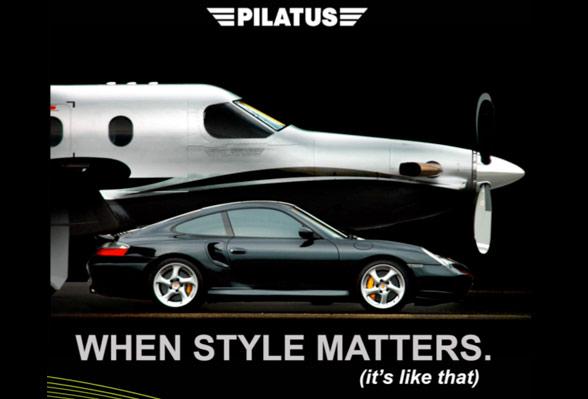 pilatus_stylematters.jpg