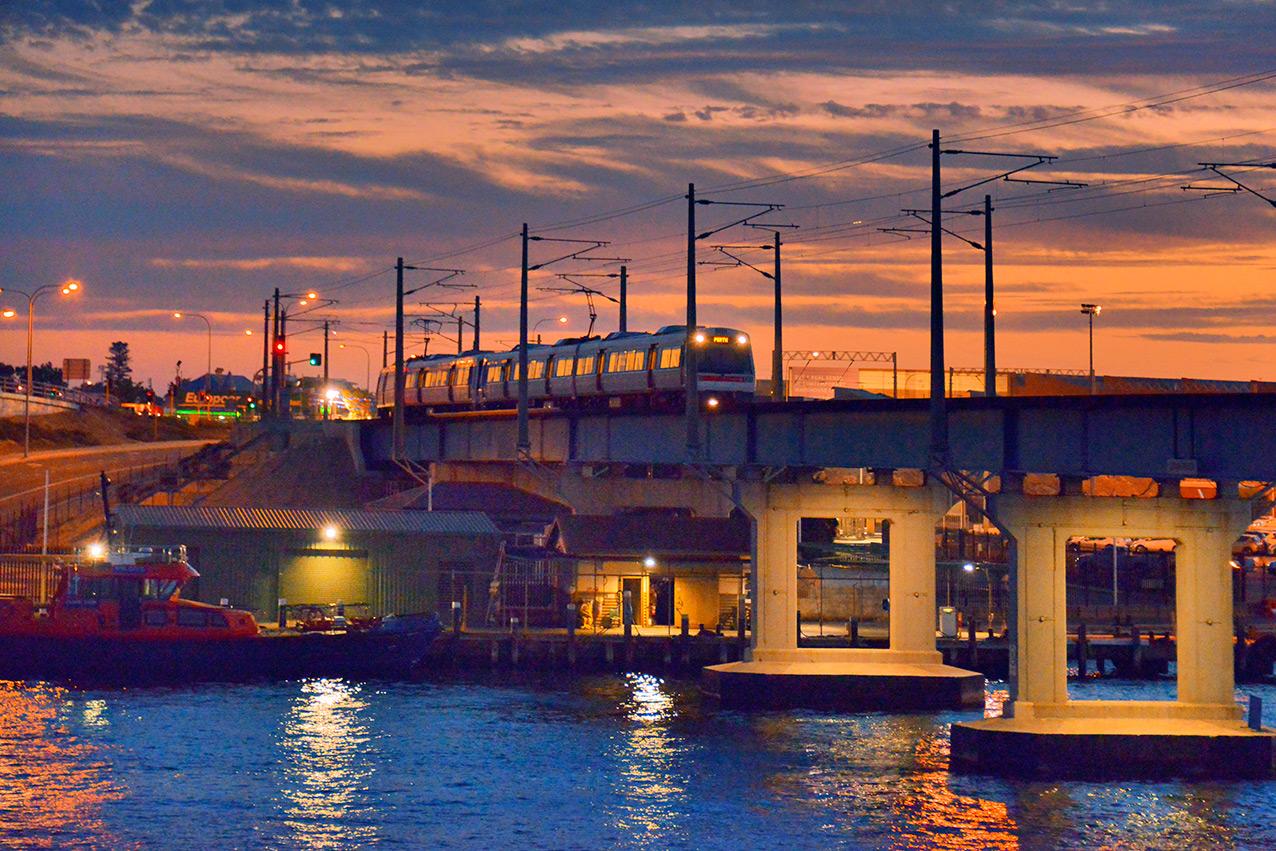 train_bridge_dusk.jpg