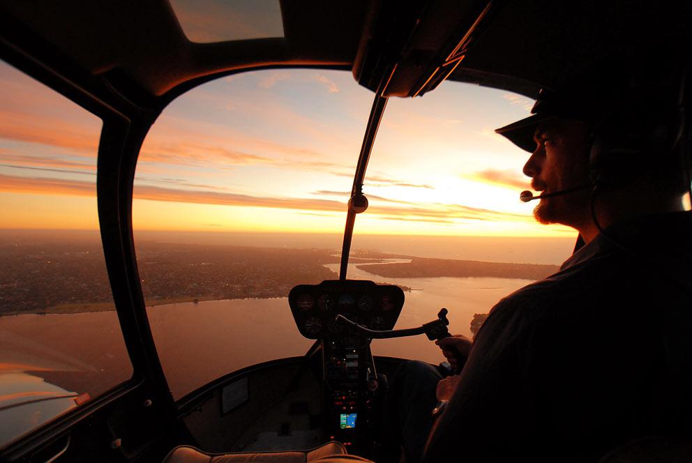tufty_sunset.jpg