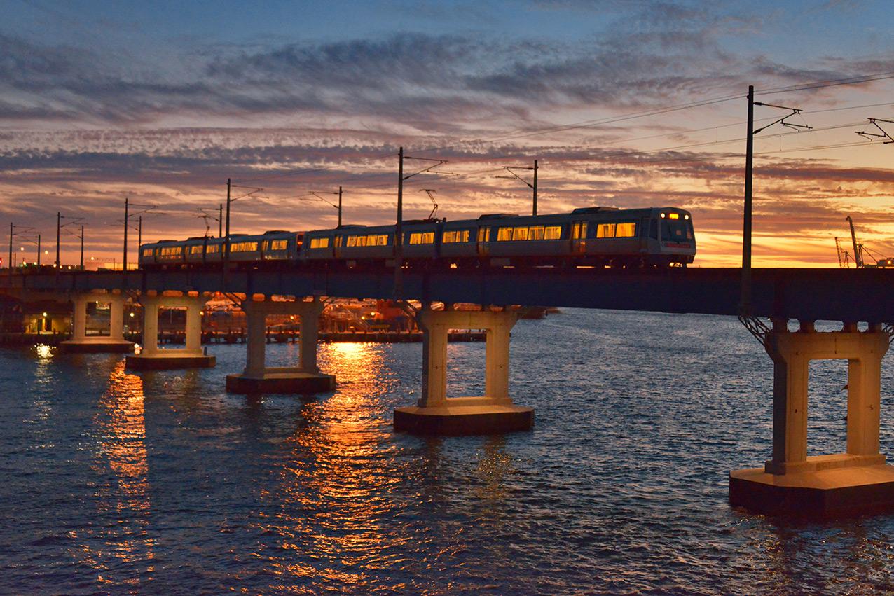 train_dusk_bridge.jpg