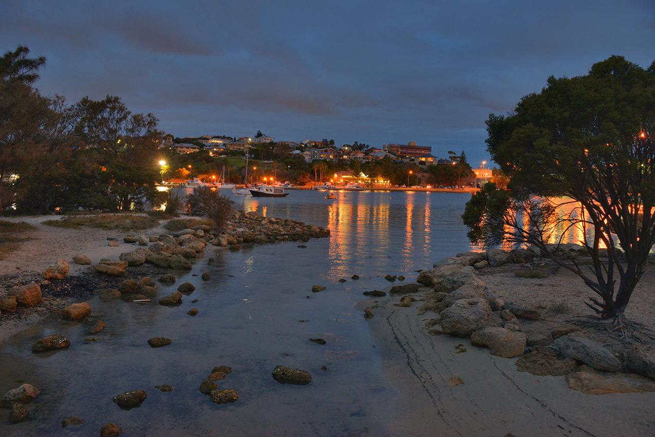 river_night_nthfreo.jpg