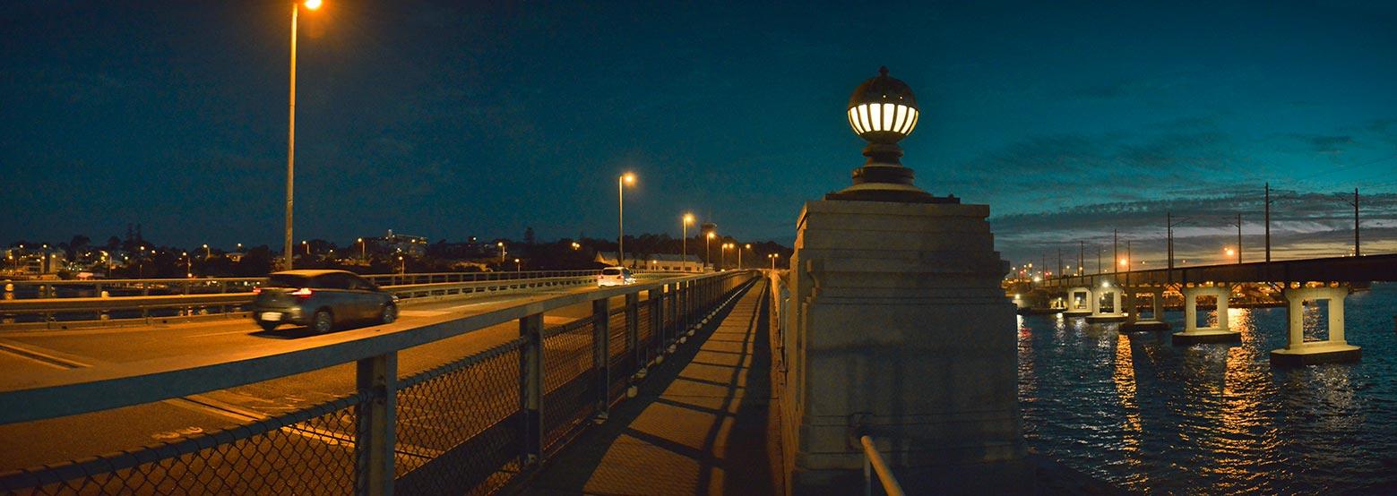 bridge_pano.jpg