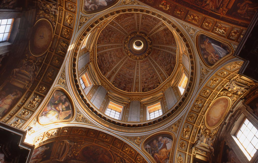 cathedral_dome_int.jpg