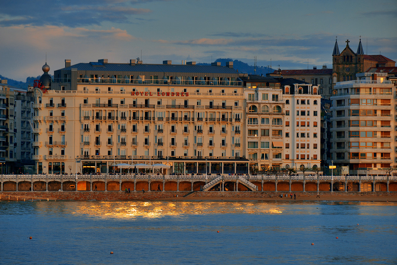hotel_londres.jpg