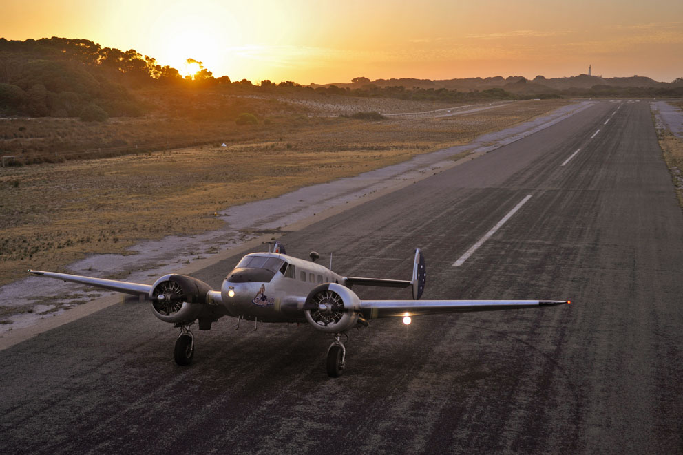 runway_dusk.jpg