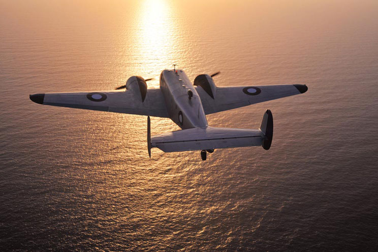 beech_18_sunset_ocean_.jpg
