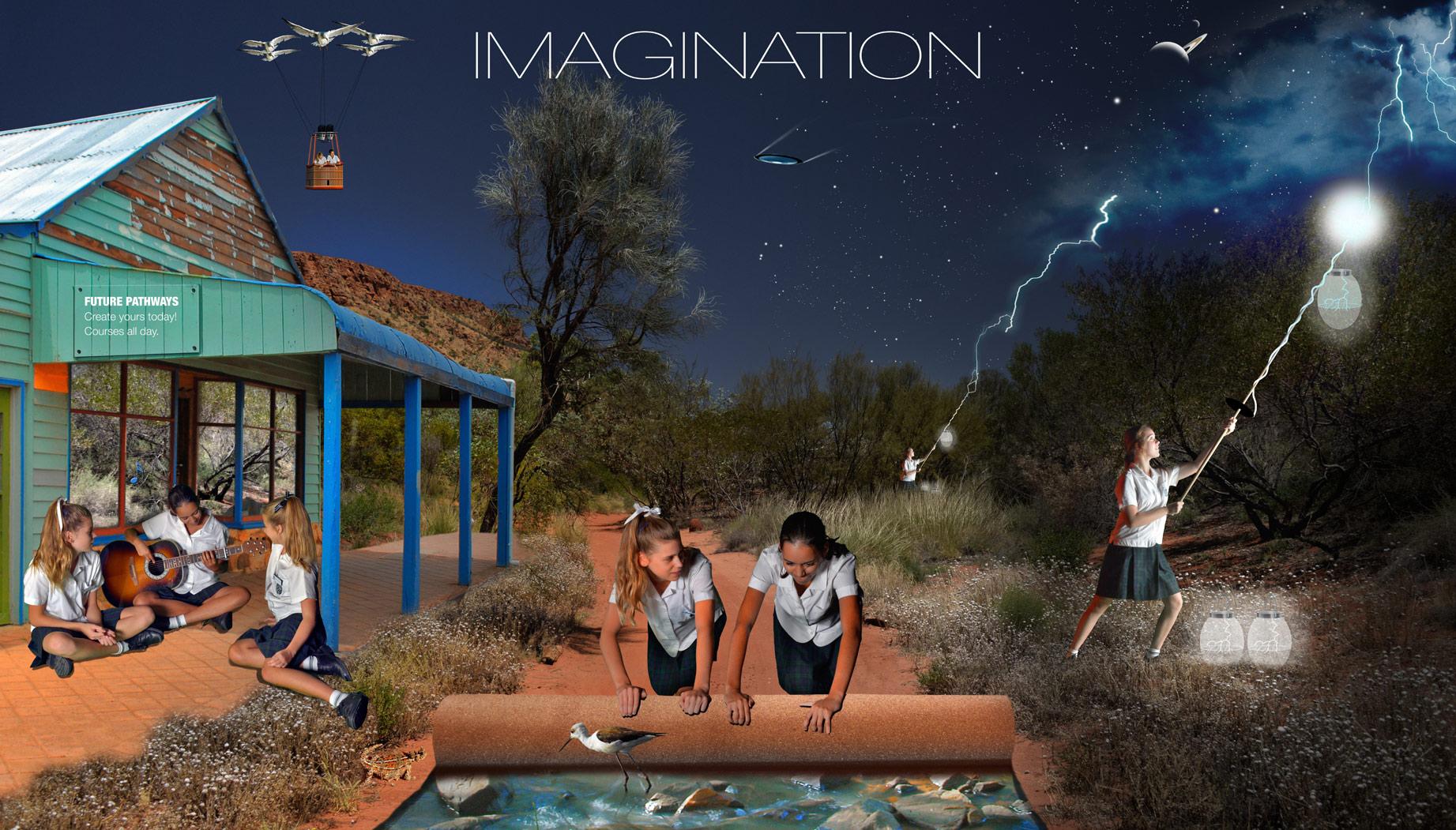 imagination_sized.jpg