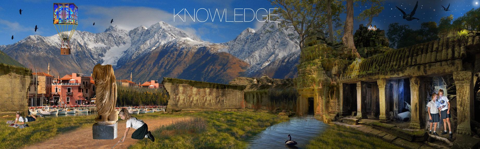knowledge_sized.jpg