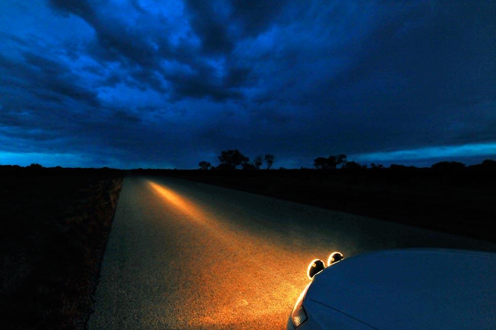 road_storm.jpg