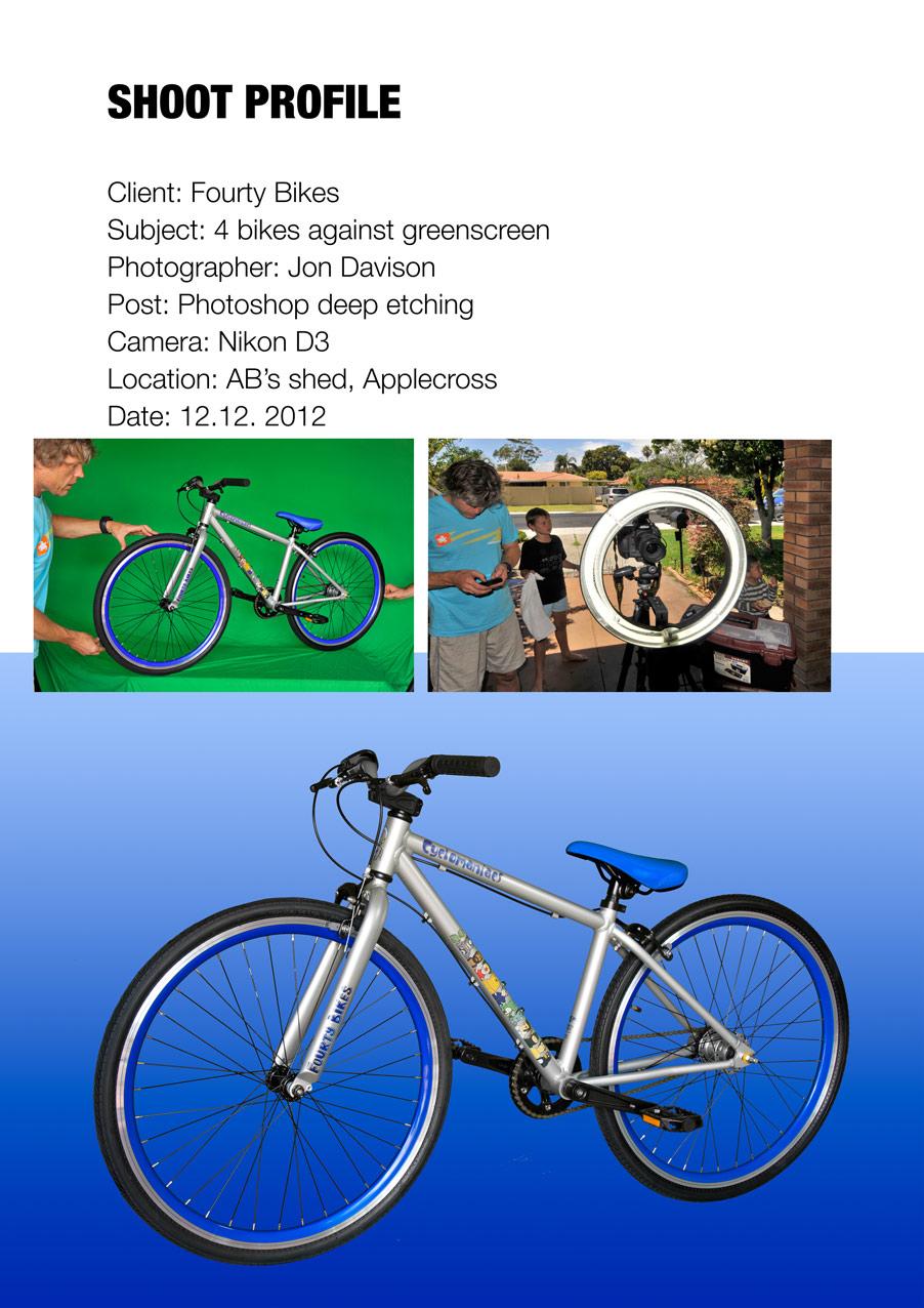 fourty_bikes.jpg