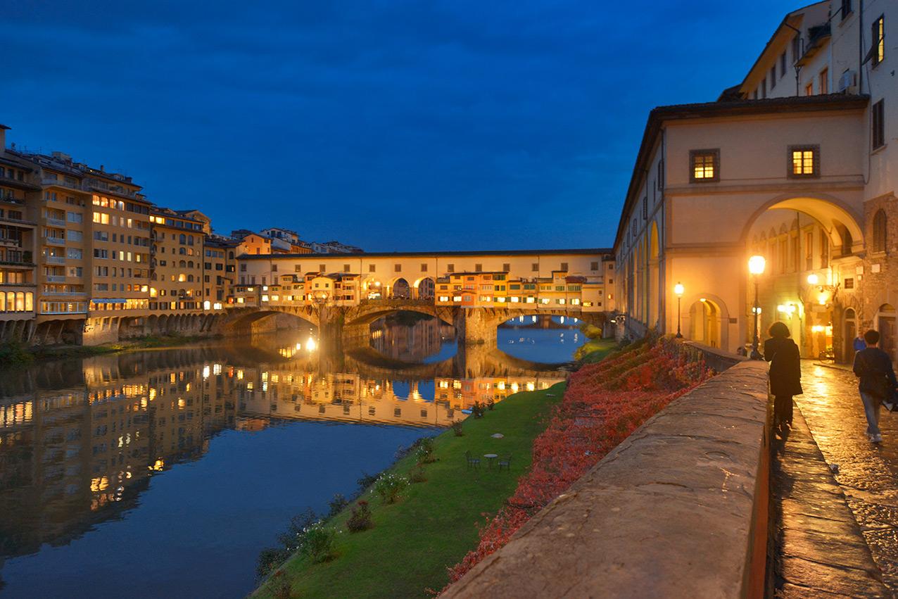 ponte_vecchio_dusk.jpg