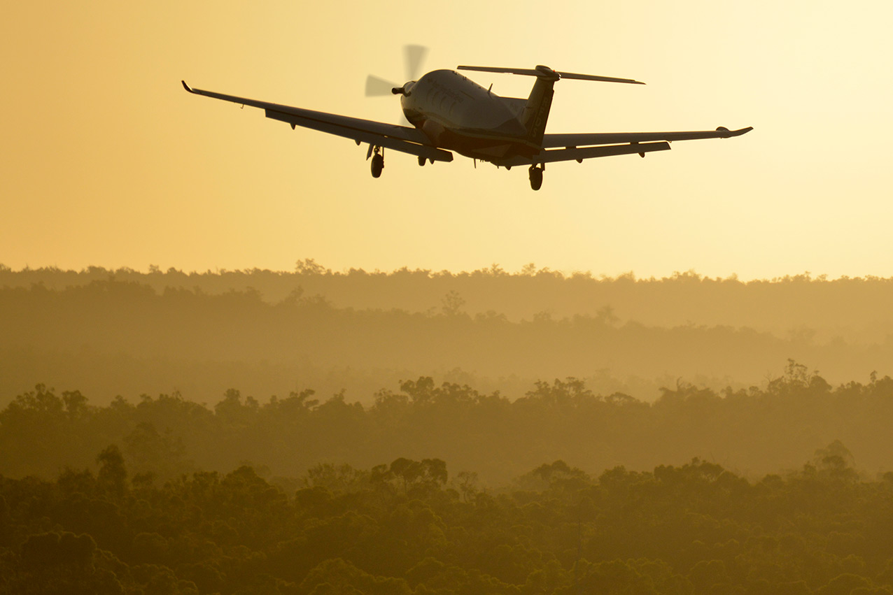 takeoff_sil_sunset.jpg
