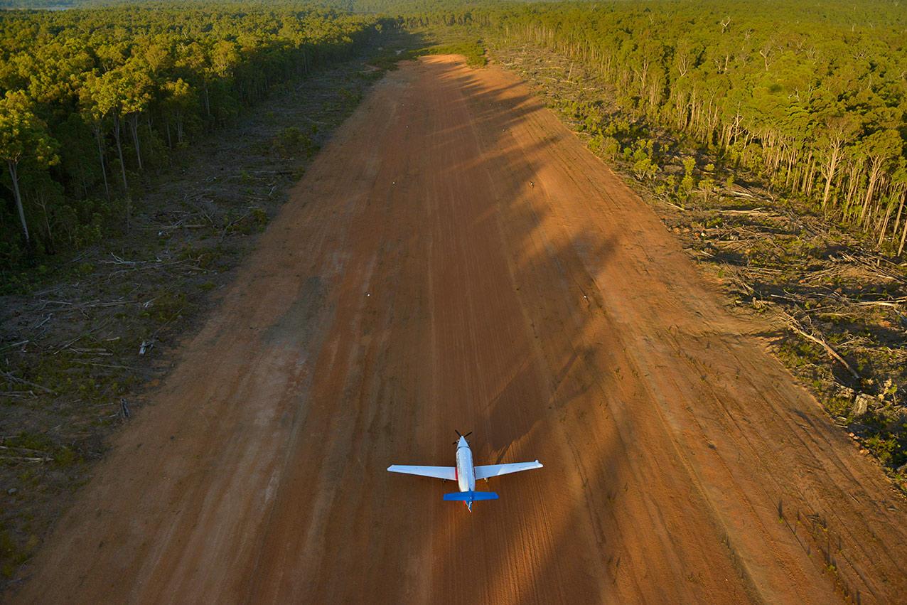 airstrip_a.jpg