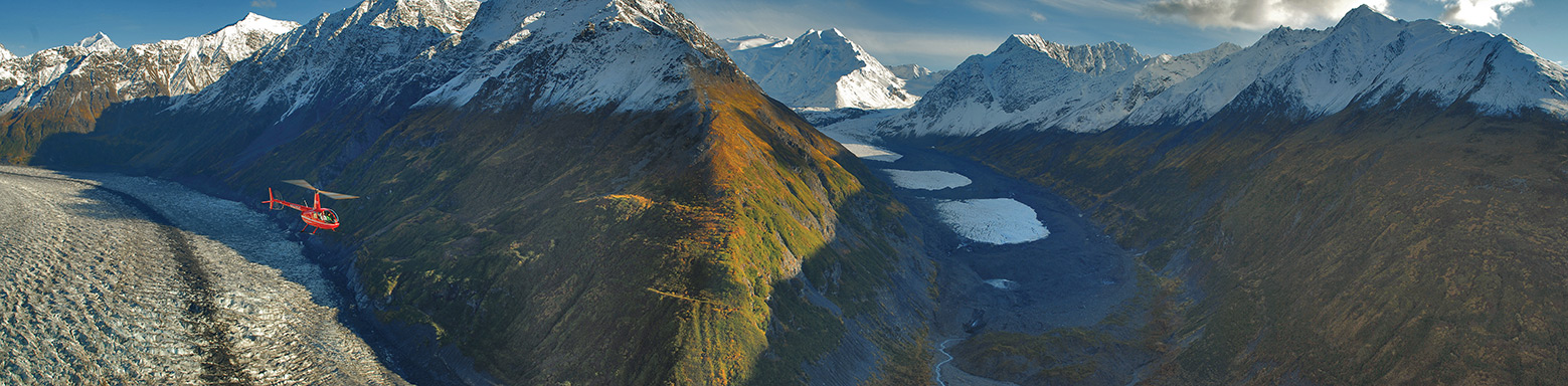 Alpine Air Alaska
