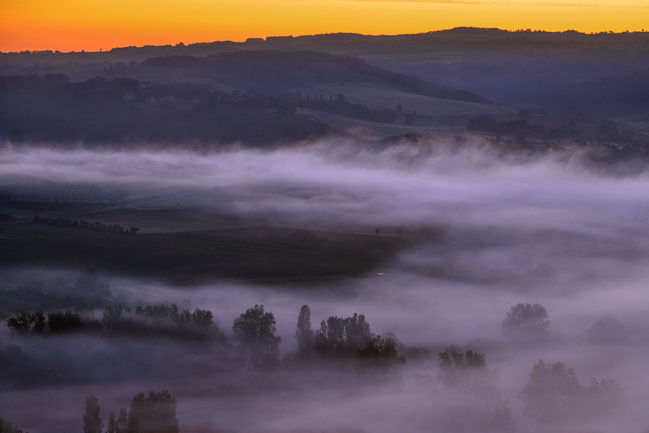 valley_mist_predawn_d.jpg