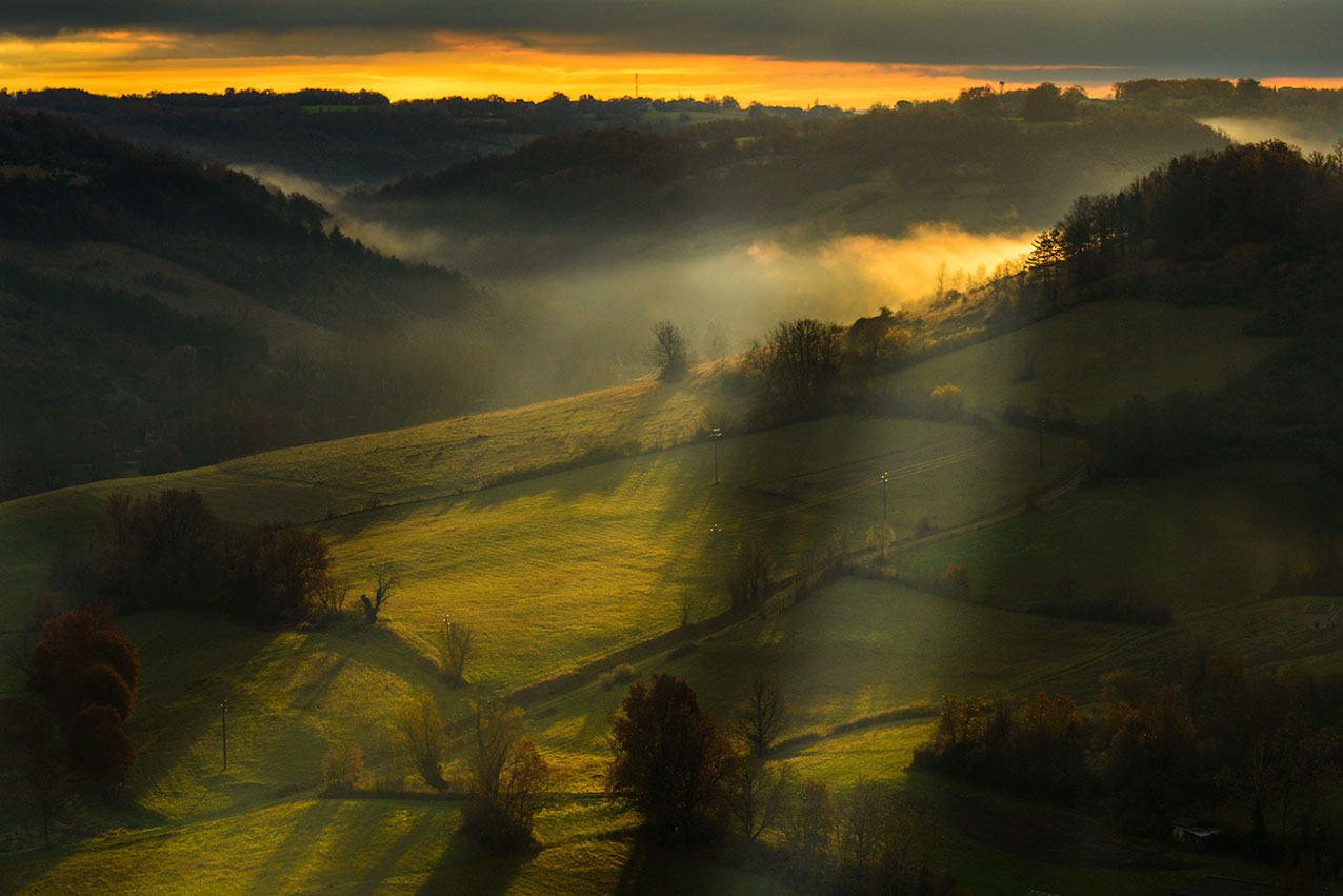 valley_sunrise_nov.jpg