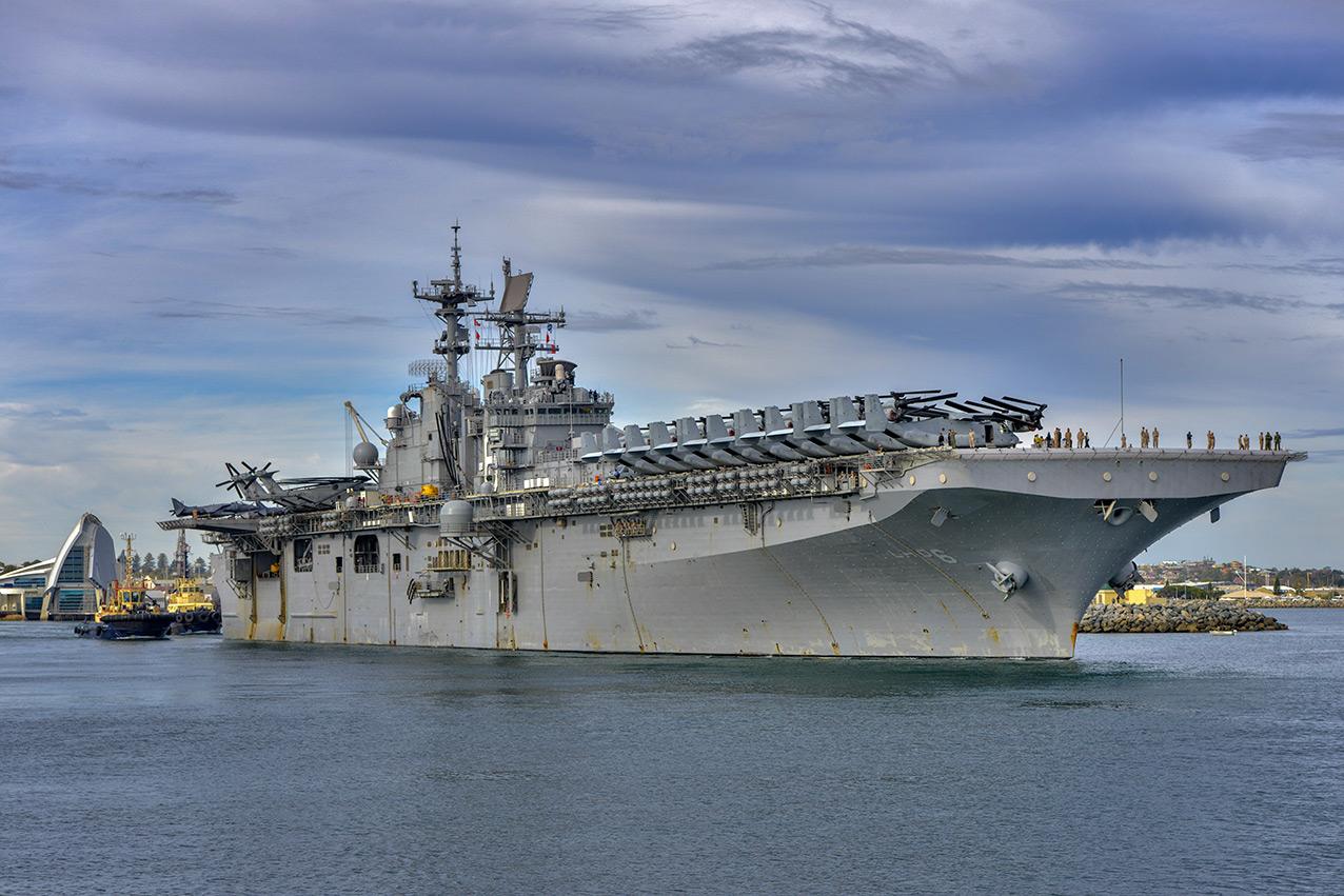 USS_Bonhomme_Richard.jpg