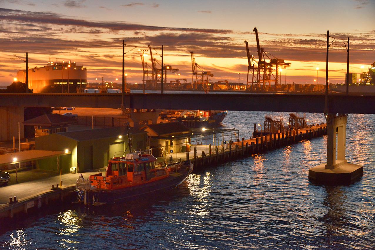 nth_freo_port_sunset.jpg