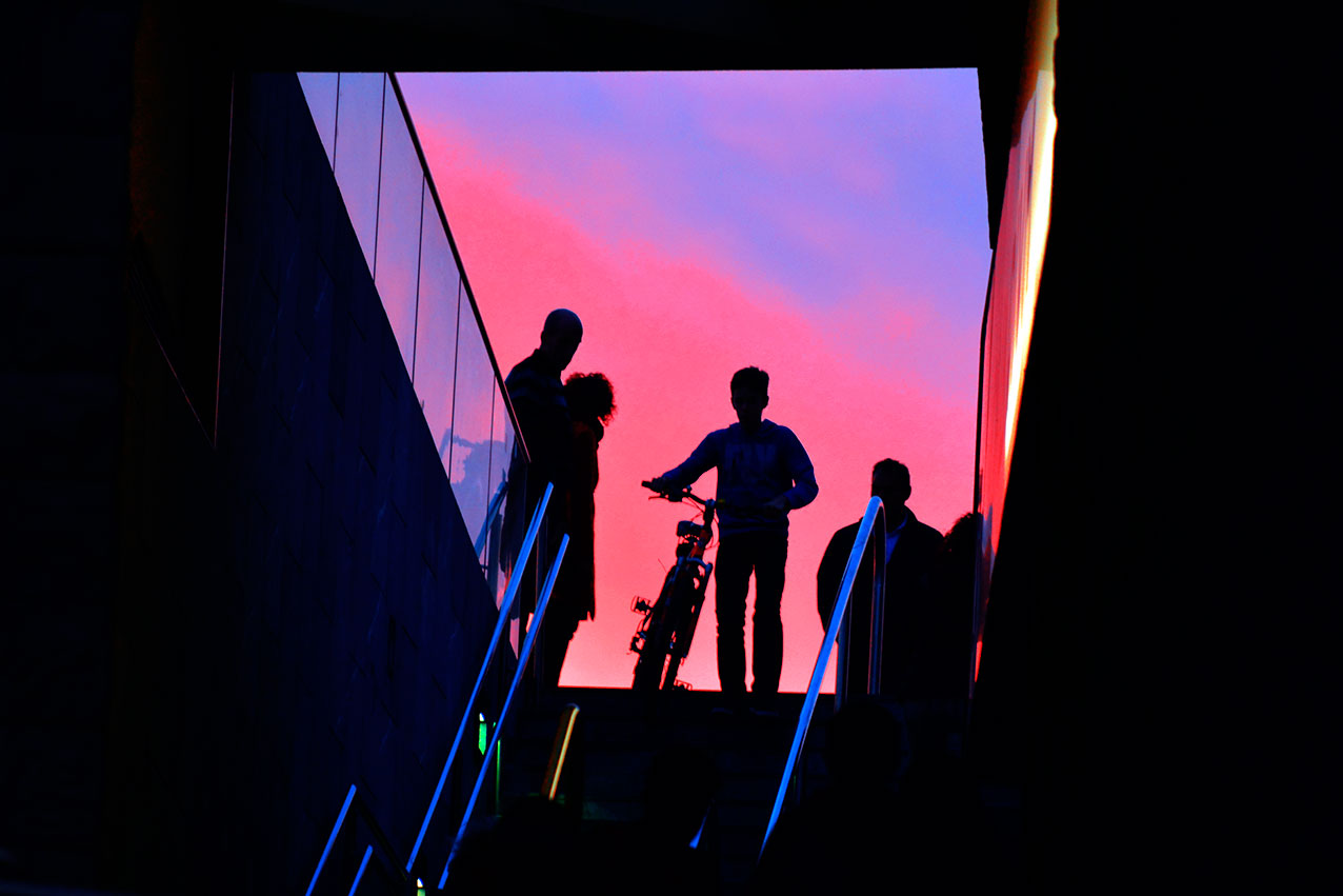 silhouette_stairs_bike.jpg