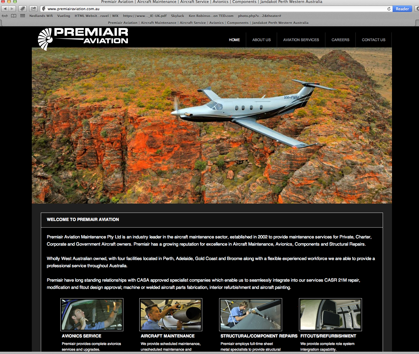 PREMIAIR_SITE.png