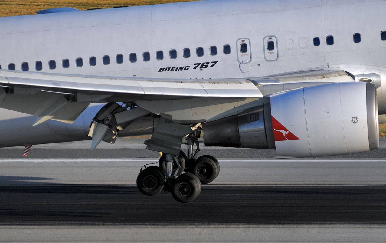 767_landing_gear.jpg