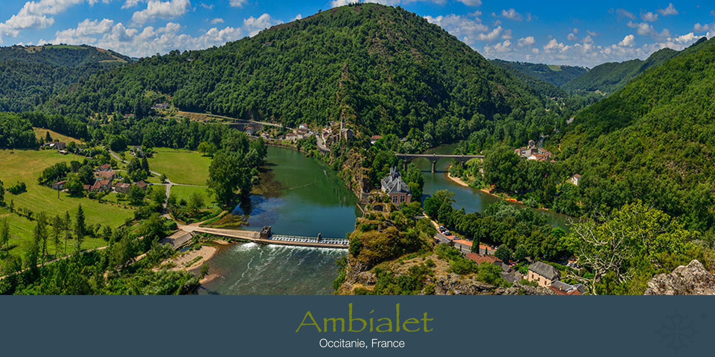 ambialet_postcards.jpg