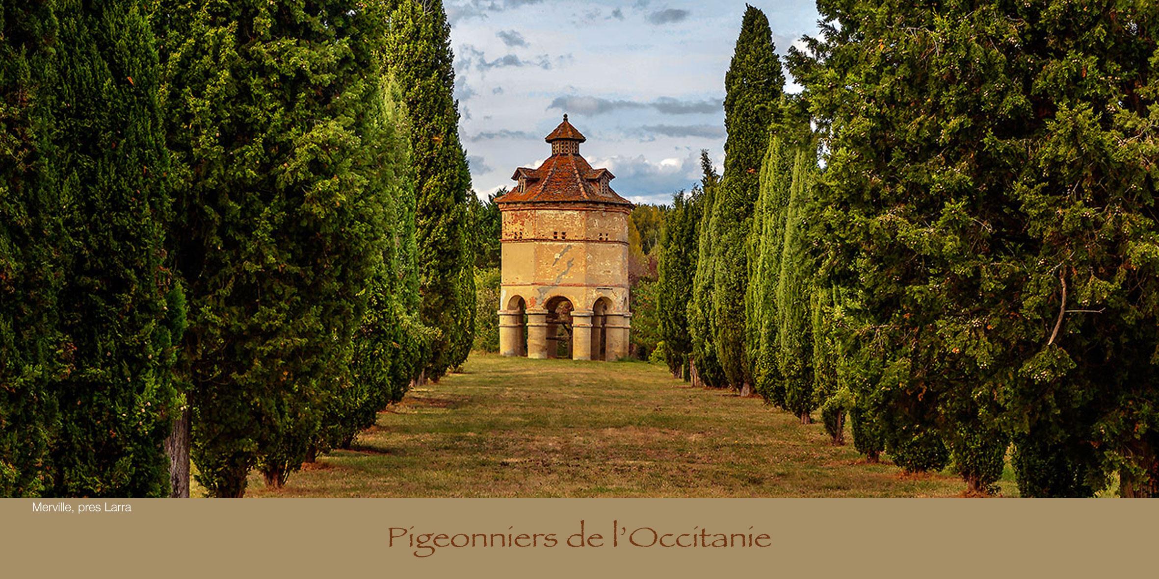 pigeonniers_postcards_b.jpg