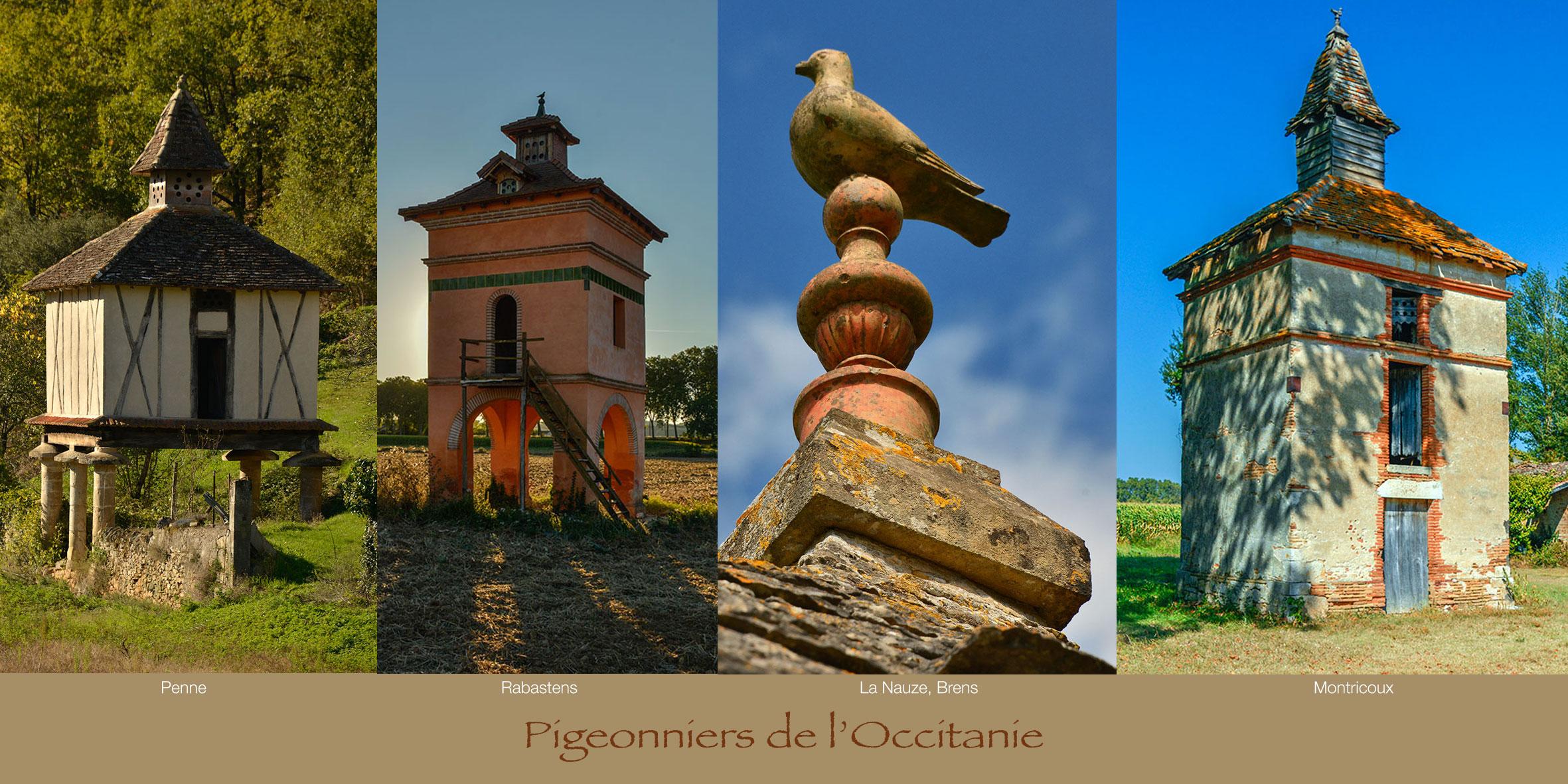 pigeonniers_postcards_c.jpg