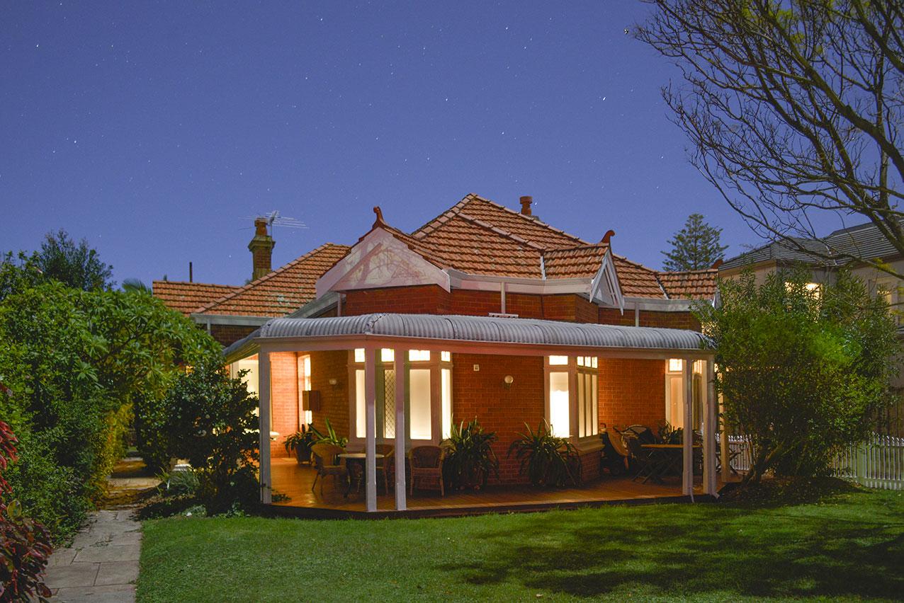 period_australian_home_cottesloe.jpg