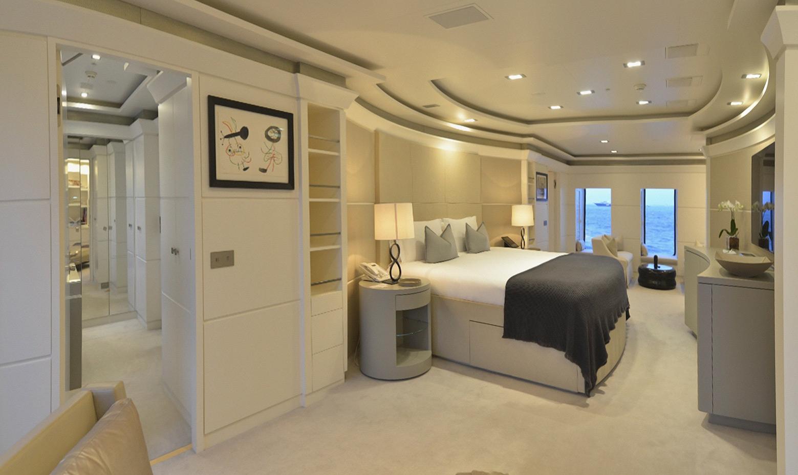 master_bedroom_panob.jpg