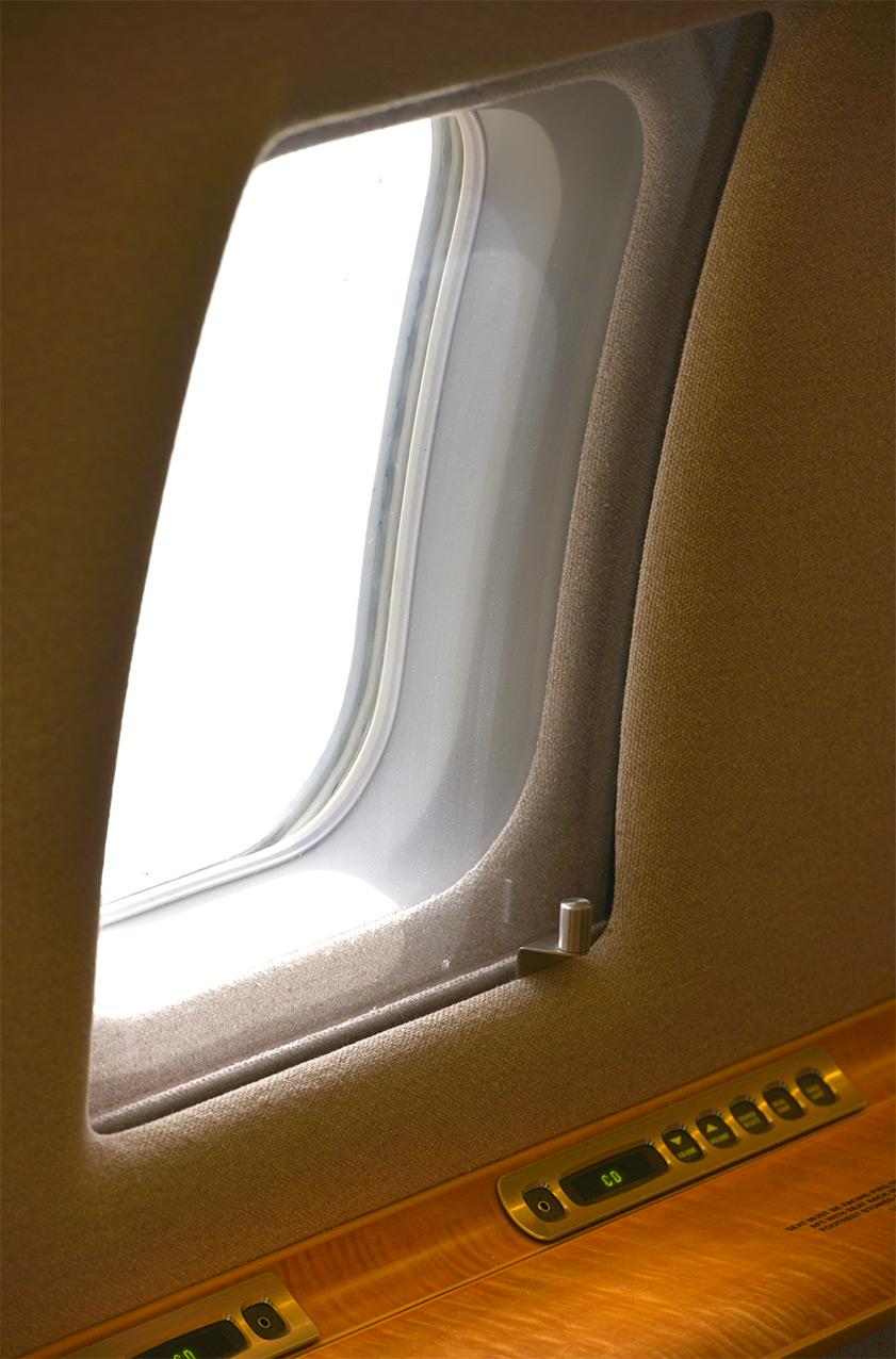 window_open.jpg